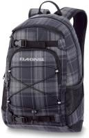 DaKine Grom Backpack - Northwood