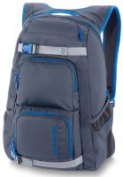 DaKine Duel Backpack - Stencil