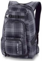 DaKine Duel Backpack - Northwood