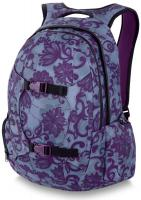 DaKine Girls Mission Backpack - Lacey