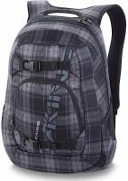 DaKine Explorer Backpack - Northwood