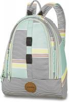 DaKine Cosmo 6.5L Backpack - Kona Stripe