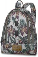 DaKine Cosmo 6.5L Backpack - Eastridge