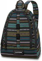 DaKine Cosmo 6.5L Backpack - Dakota