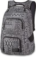 DaKine Jewel 26L Backpack - Mya