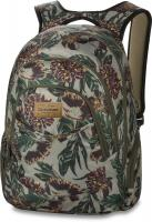 DaKine Prom 25L Backpack - Eastridge