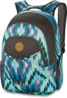 DaKine Prom 25L Backpack - Adona