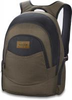 DaKine Prom 25L Backpack - Fern