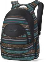 DaKine Prom 25L Backpack - Dakota