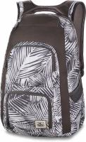 DaKine Jewel 26L Backpack - Kona