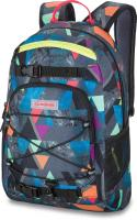 DaKine Grom 13L Backpack - Geo