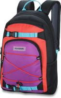 DaKine Grom 13L Backpack - Pop