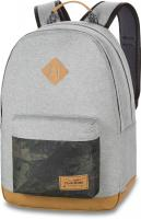 DaKine Detail 27L Backpack - Glisan