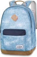 DaKine Detail 27L Backpack - Beach