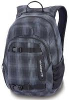 DaKine Point Backpack - Hombre