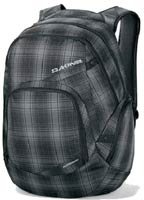 DaKine Interval Backpack - Hombre