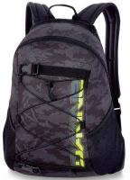 DaKine Wonder Backpack - Phantom
