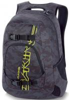 DaKine Explorer Backpack - Phantom