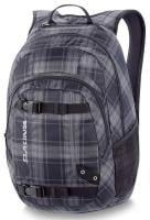 DaKine Point Backpack - Northwood