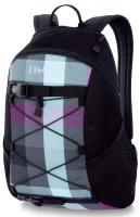 DaKine Girls Wonder Backpack - Belle