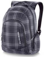 DaKine 101 Backpack - Northwood