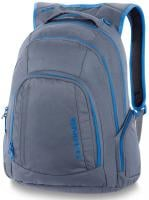 DaKine 101 Backpack - Stencil