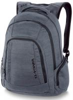 DaKine 101 Backpack - Carbon