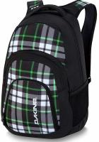 DaKine Campus 33L Backpack - Fremont