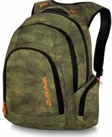 DaKine 101 Backpack - Timber