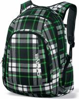DaKine 101 Backpack - Freemont