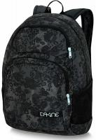 DaKine Hana Backpack - Sheba