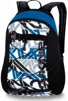 DaKine Wonder Backpack - Frequency