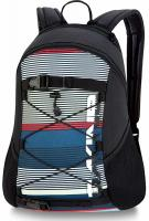 DaKine Wonder Backpack - Skyline