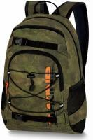 DaKine Grom Backpack - Timber