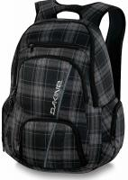DaKine Interval Backpack - Northwood