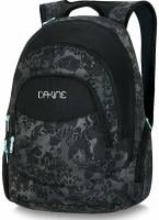 DaKine Prom Backpack - Sheba