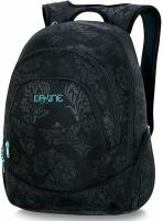 DaKine Prom Backpack - Flourish