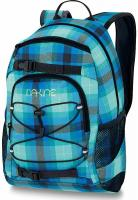 DaKine Grom Backpack - Skyler