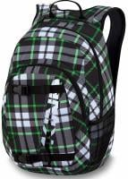 DaKine Point Backpack - Fremont