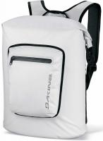 DaKine Cyclone Roll Top Backpack - Stone