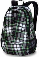 DaKine Transit Backpack - Fremont