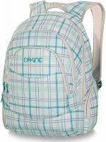 DaKine Prom Backpack - Meadow