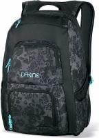 DaKine Jewel Backpack - Sheba