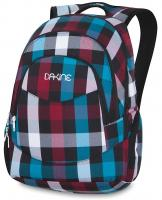 DaKine Prom Backpack - Highland