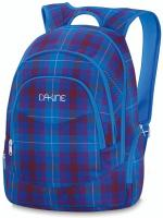 DaKine Prom Backpack - Kinzer