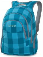 DaKine Prom Backpack - Opal