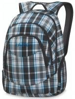 DaKine Prom Backpack - Dylon