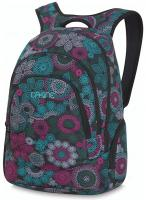 DaKine Prom Backpack - Crochet