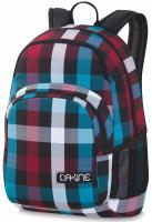 DaKine Hana Backpack - Highland