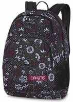 DaKine Hana Backpack - Jasmine